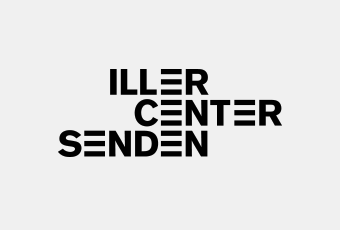 iller center senden